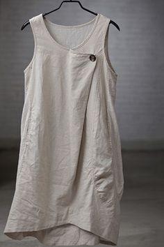 Resultado de imagen de платье бохо выкройки