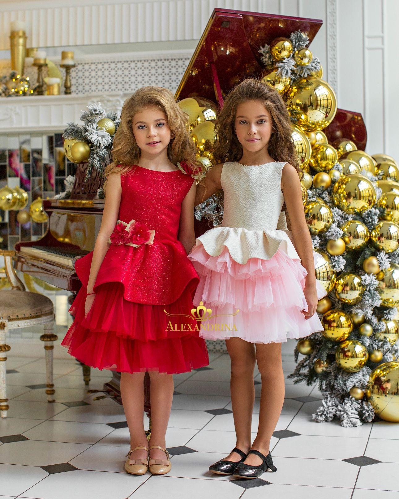 Blush Pinkdress Bobbydaleearnhardt.com