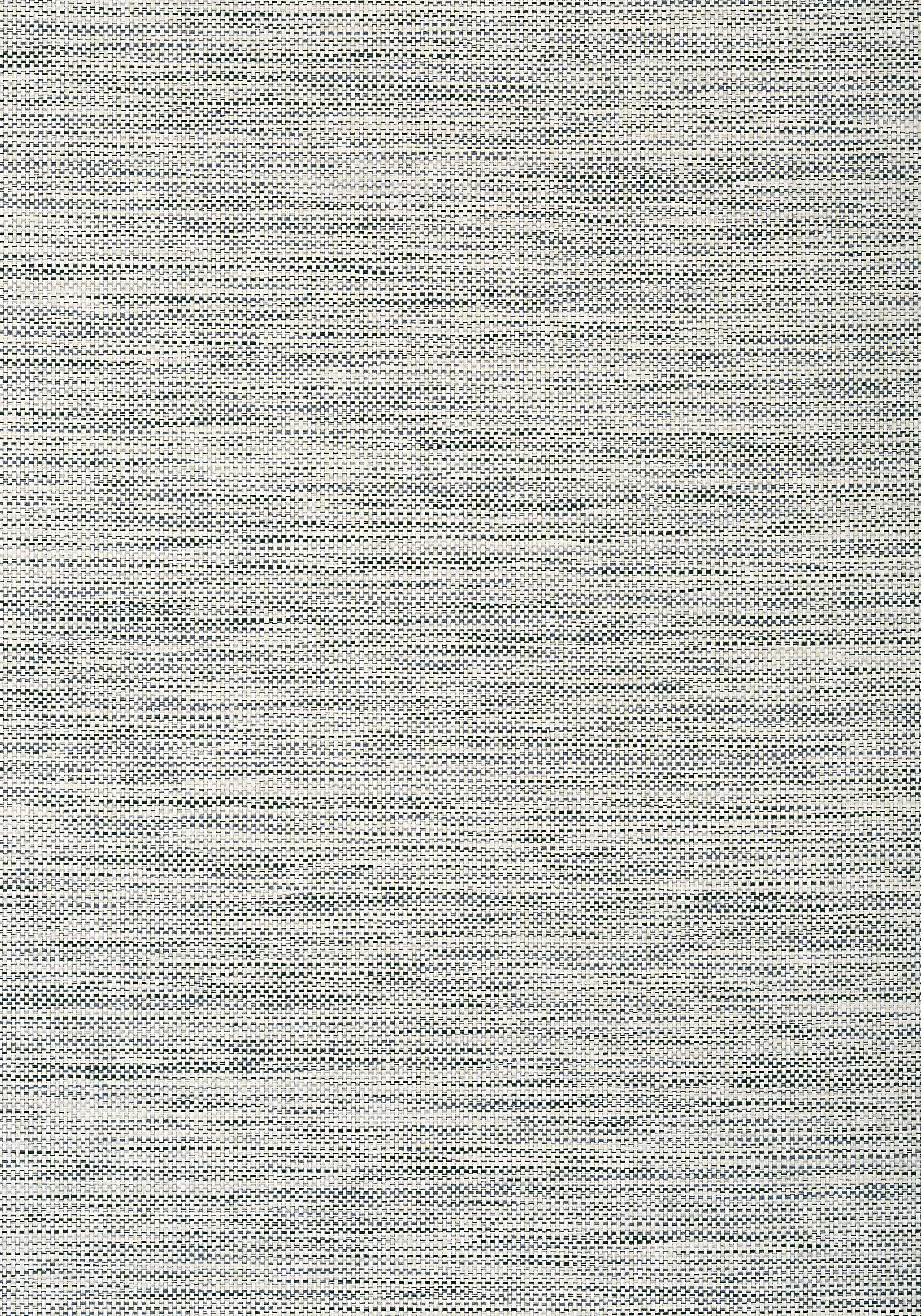 Calistoga Black And White T24113 Collection Grasscloth Resource