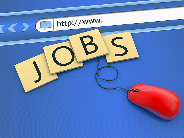 Tech Mahindra is looking for you; List of jobs you can