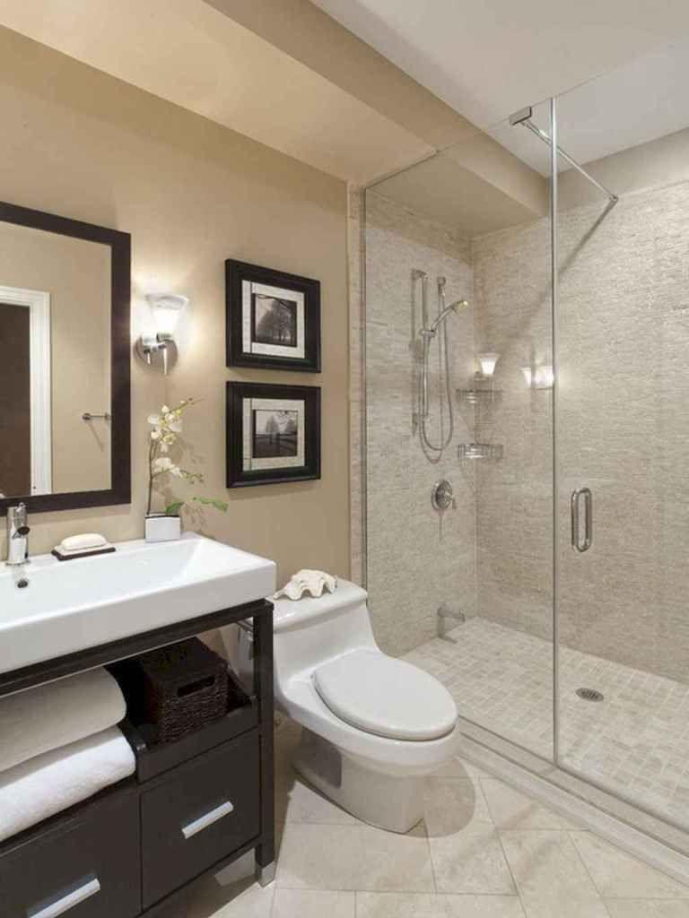 stunning tile shower designs ideas for bathroom remodel also in rh pinterest