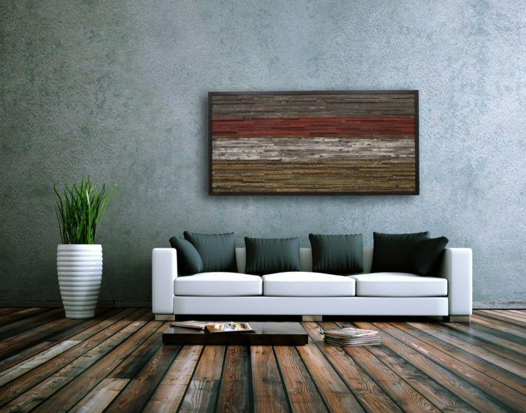 paneles para paredes para la decoracin de vuestro interior