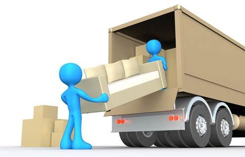 The Basics of Hiring Skilled and Professional Removalists ...