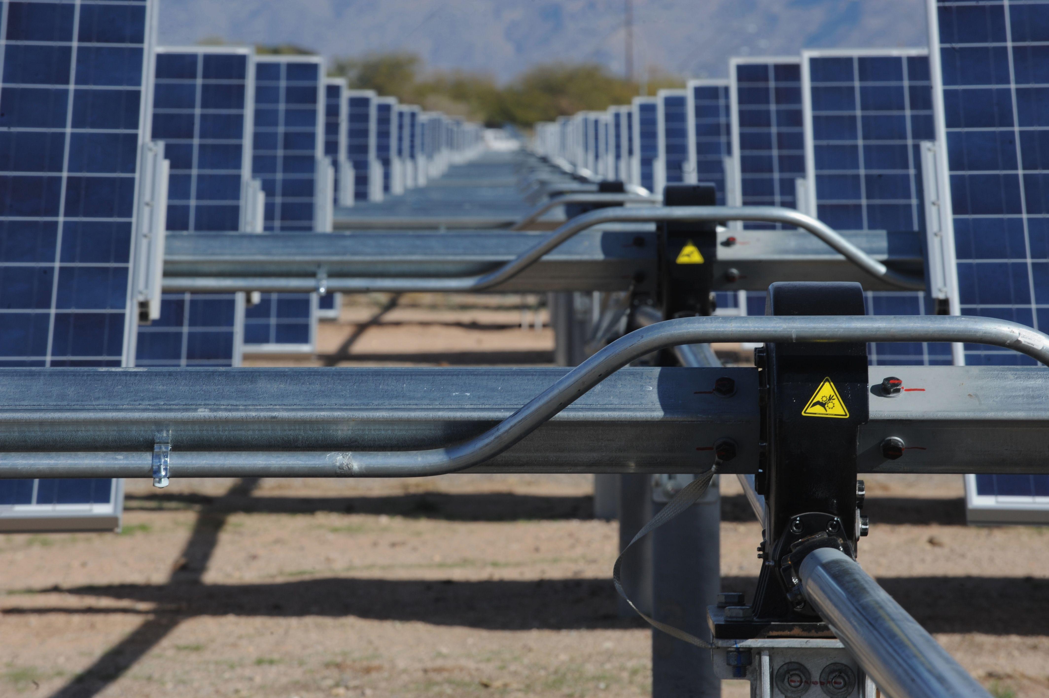 Solar Energy Information Solar Solar Energy Facts Solar Energy Diy Solar Energy Panels
