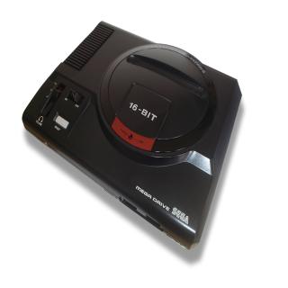 Pin On Sega Console
