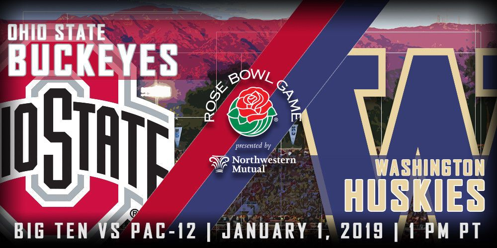 Details About Two Club House Tickets Playstation Fiesta Bowl