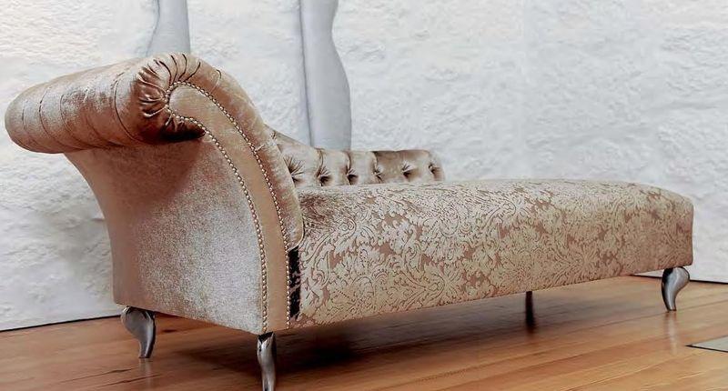 Tu Mampara Mamparas De Ducha Platos De Ducha Muebles De Bano Modern Chaise Lounge Chaise Lounge Bedroom Chaise Lounge