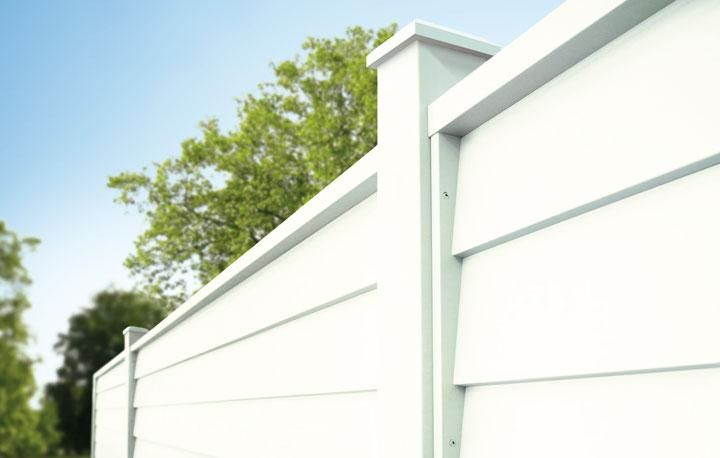 Fence Designs Nz Weatherboard fence google search outdoor ideas pinterest weatherboard fence google search workwithnaturefo