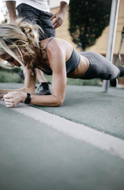 20+ Ideas For Fitness Motivation Pics Skinny #motivation #fitness