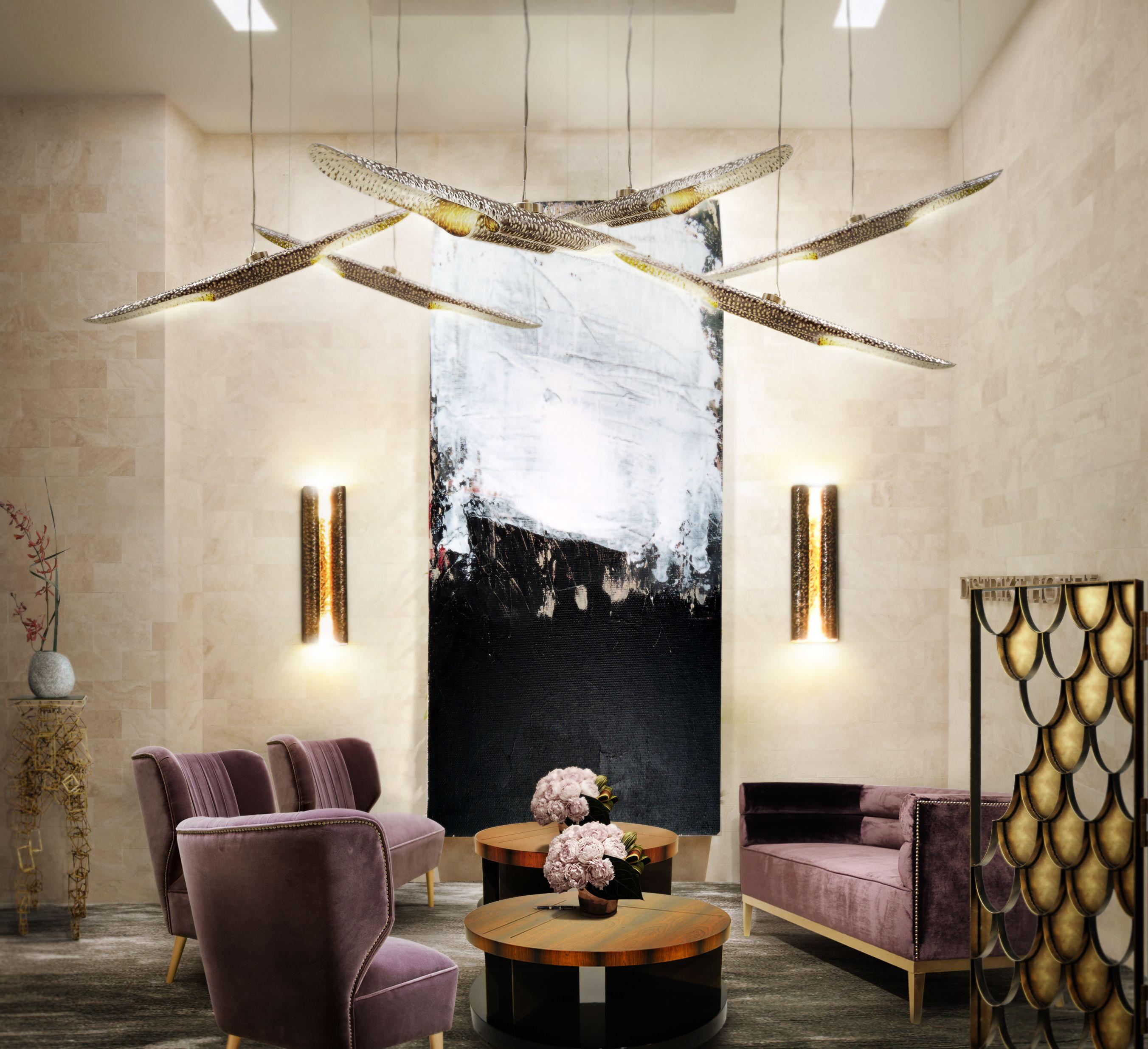 Erstaunliches Kunst Möbel Design für das perfekte Einrichtungsideen ...