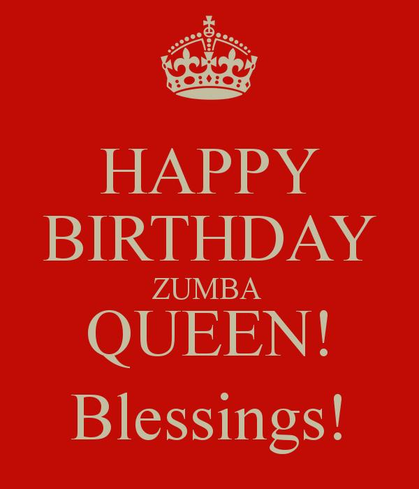 Zumba Happy Birthday - Google Zoeken