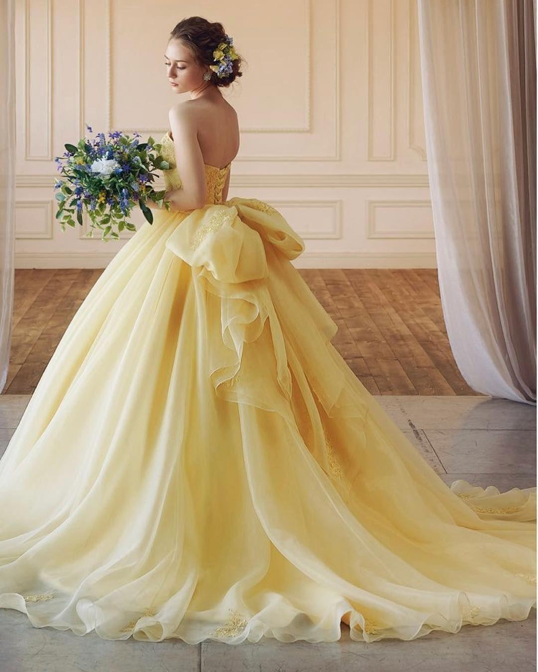 Pin On Wedding Belles