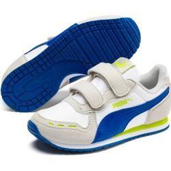 Photo of Sneaker & Turnschuhe