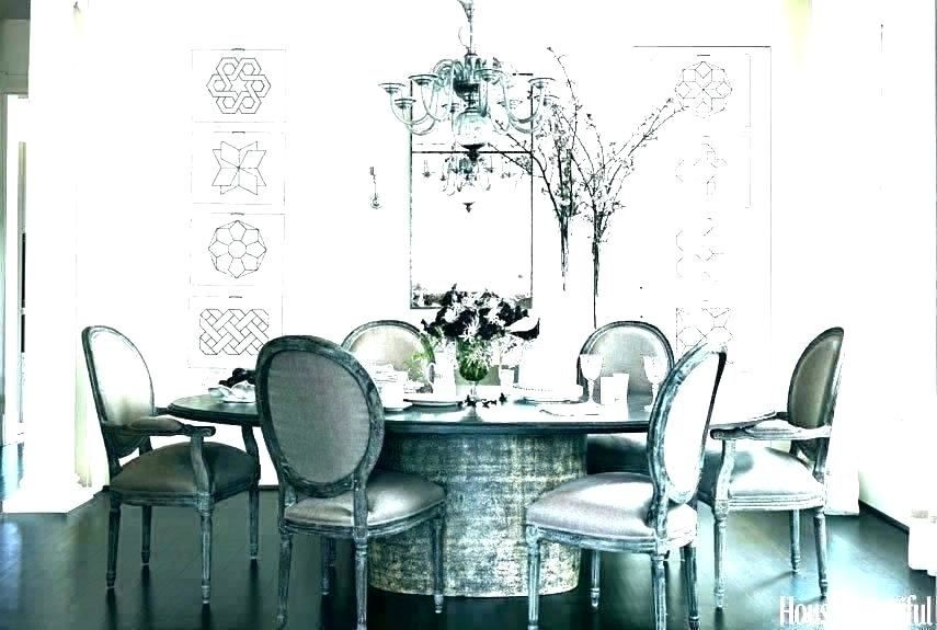 Small Kitchen Table Decor Ideas Dining Room