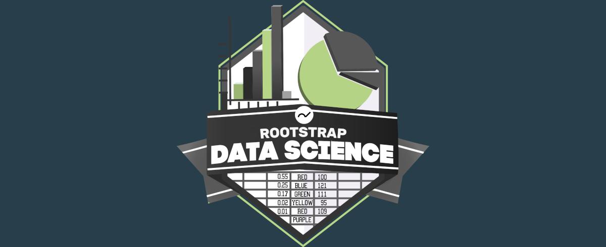Data Demystified — Machine Learning | AI/ML/DL/NLP/STEM