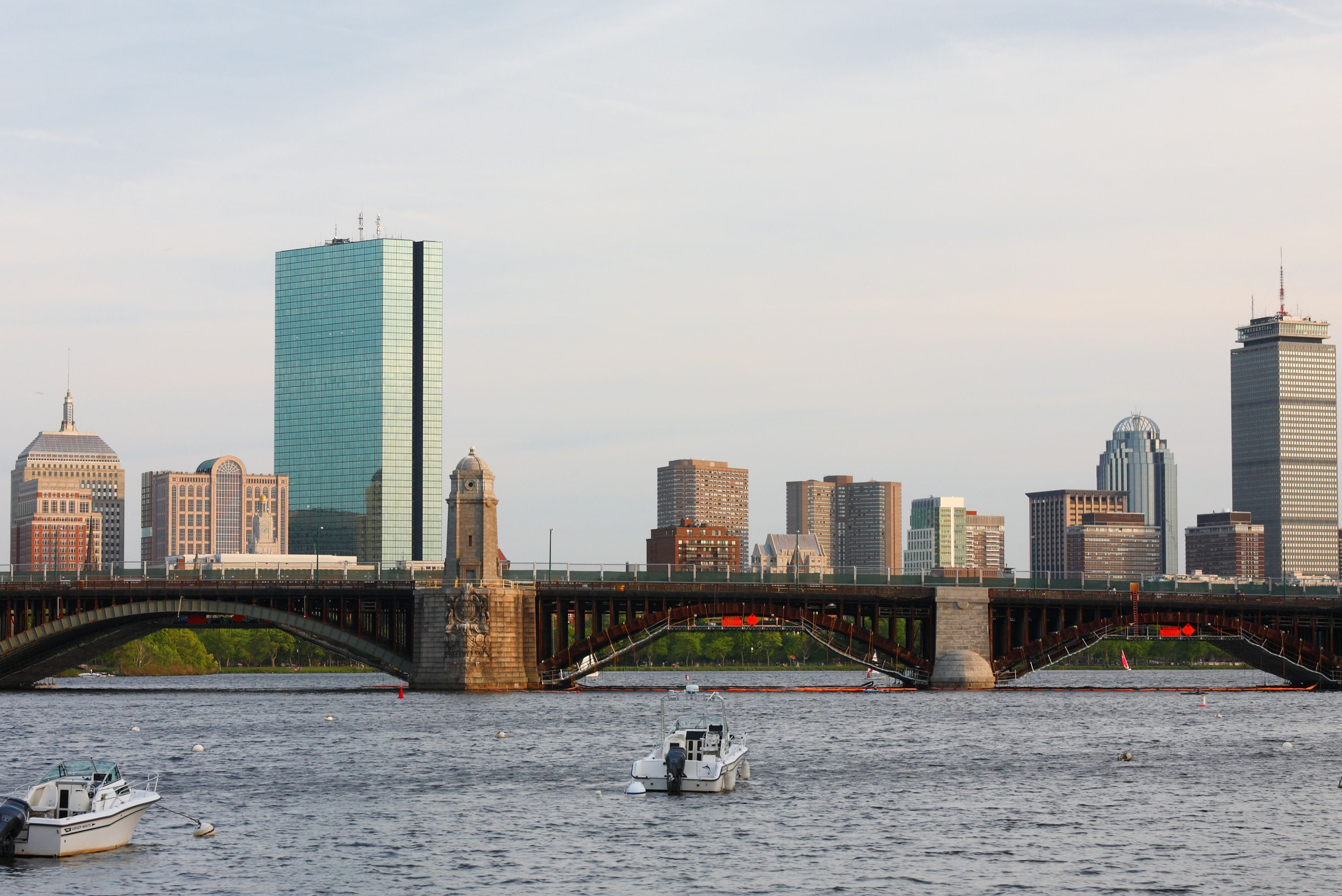 Best 41 Fun Free Or Cheap Things To Do And See In Boston Ma