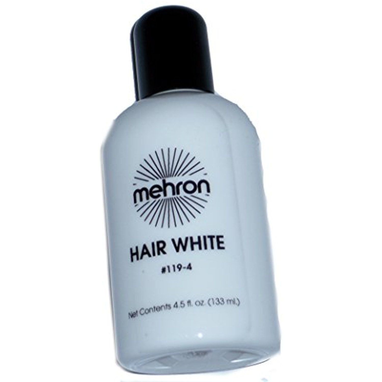 119 45oz White Mehro Liquid Hair Color Read More Reviews Of