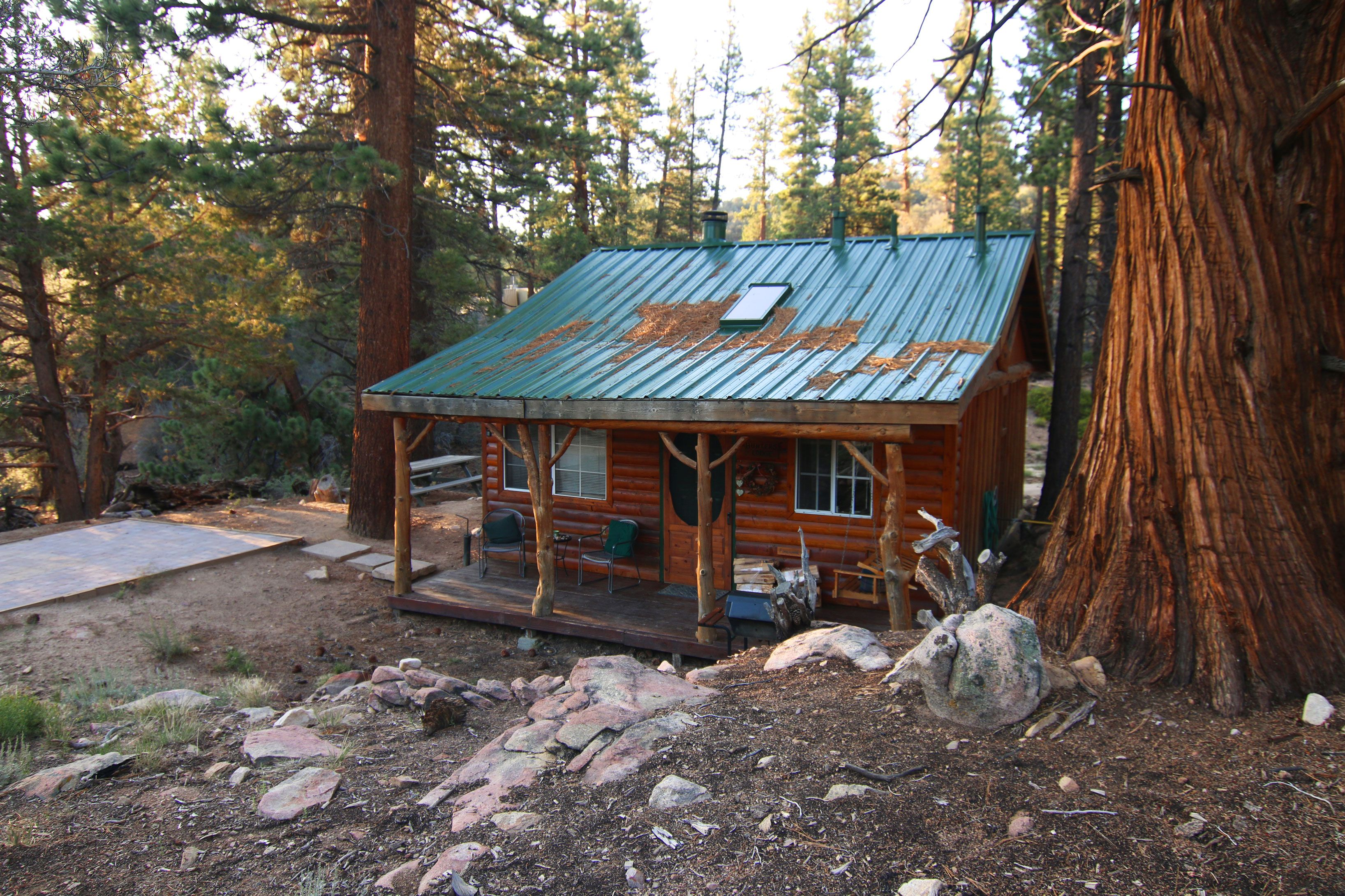 cheap for rentals in bear homes rent cabin cabins vacation big heven ca