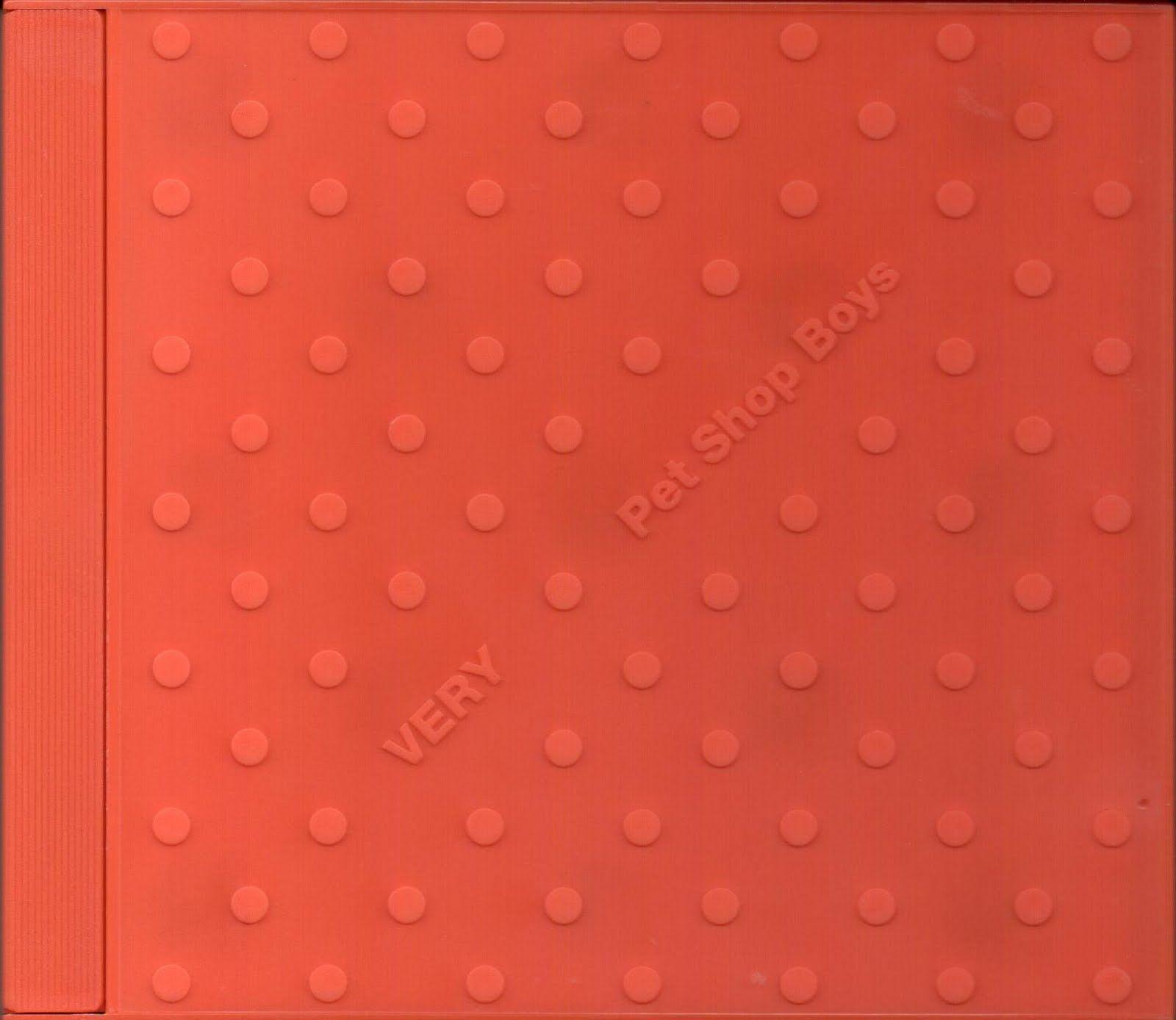 Pet Shop Boys Very Iconic Album Covers Pet Shop Boys Album