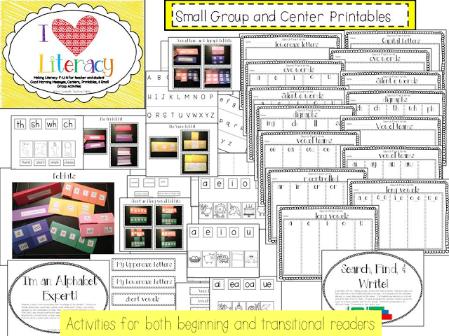 guided reading transitional readers cheat sheet ela ideas guided reading guided reading. Black Bedroom Furniture Sets. Home Design Ideas
