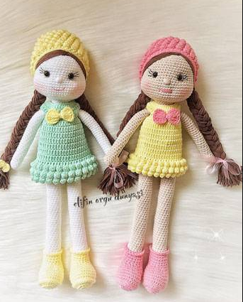 Pin auf <How><To><Crochet> | 425x343