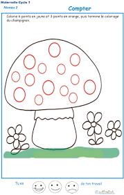 rsultat de recherche dimages pour exercices grande section maternelle a - Maternelle Grande Section