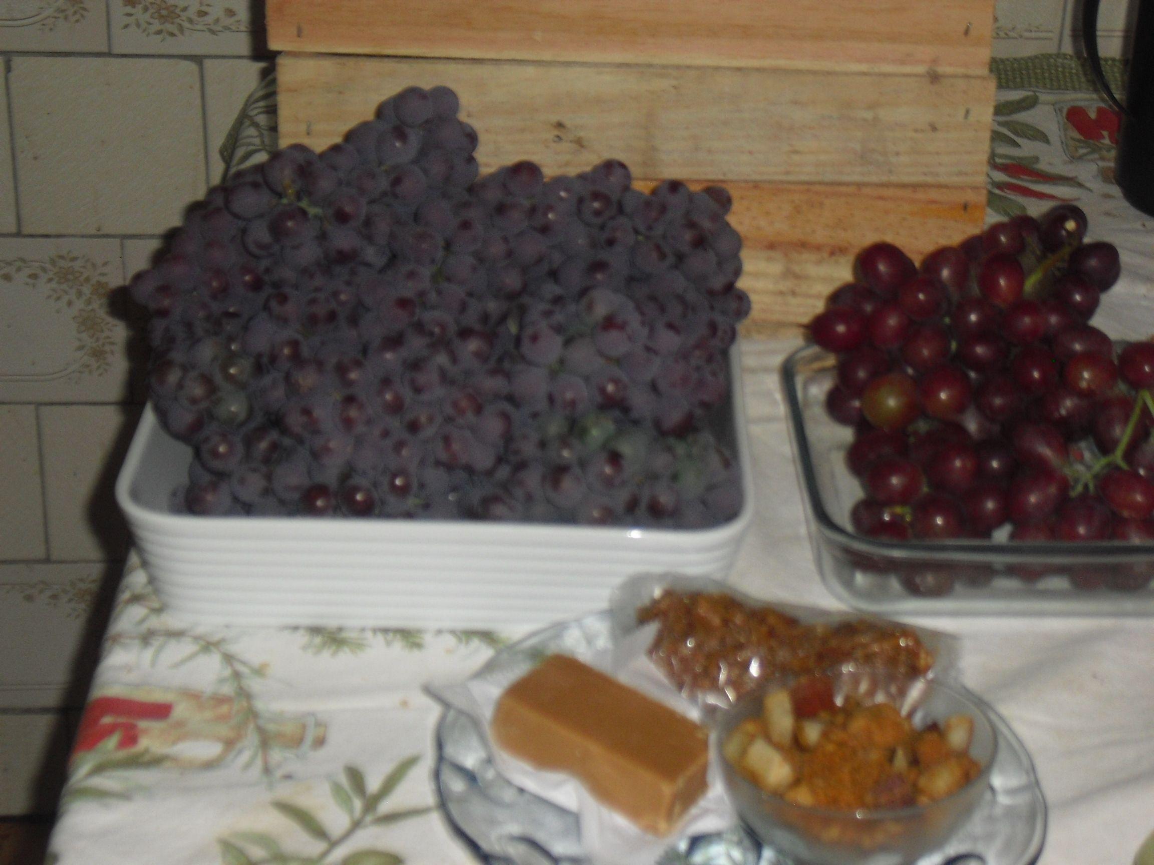 resultado da visita a festa da uva jundiai-sp