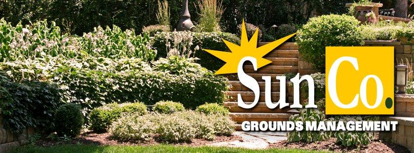 Love This Lawn Care Business In Omaha Nebraska Area Lawn Care Business Pergola Pictures Lawn Care Companies