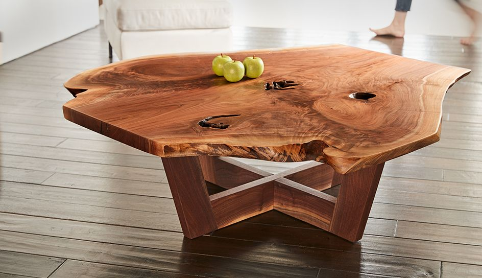 Furniture Breathtaking Custom Wood Furniture Online Woodworker