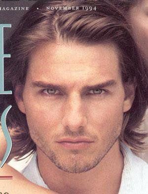 3 juillet 1962 Naissance de Tom Cruise acteur #cinema https://t.co/0lginxFnbE https://t.co/GJef75aTDv