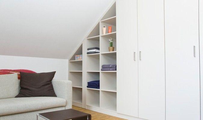 schrank planen online selber planen begehbarer schrank und bauen online selbst selber planen. Black Bedroom Furniture Sets. Home Design Ideas