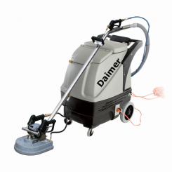 Xtreme Power Hsc 13000 Upholstery Cleaning Machine Grout