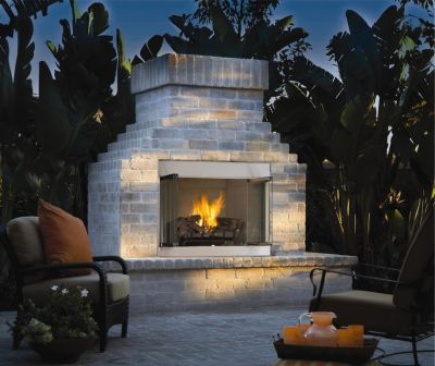 Cool Outdoor Fireplace Outdoor Gas Fireplace Outdoor Fireplace