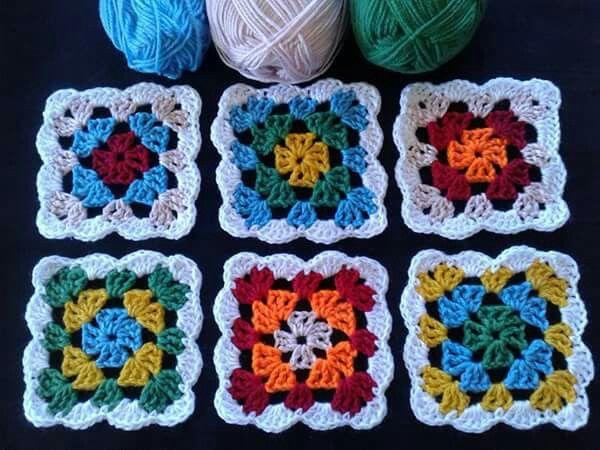 Pin auf Handmade Creations | Pinterest