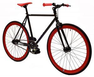 Top 10 Best Fixed Gear Bikes 2020 Review Fixed Gear Bike Best