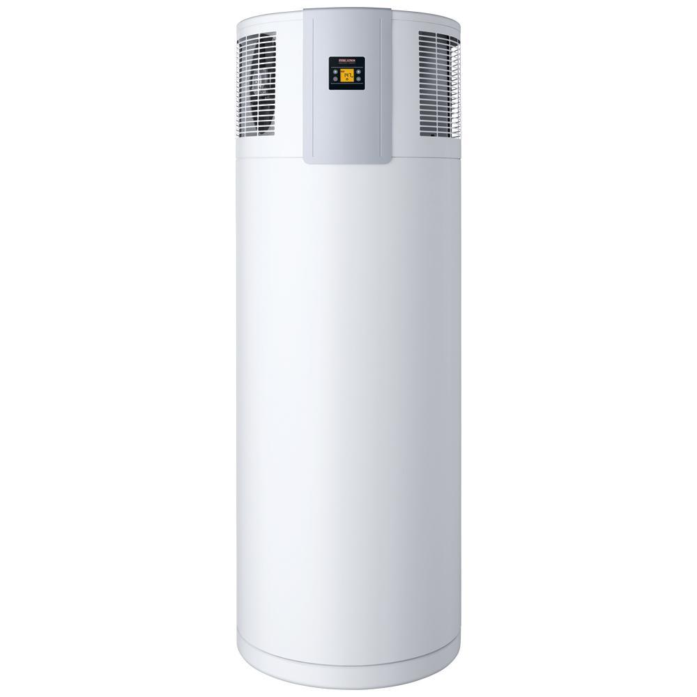Stiebel Eltron 80 Gal Heat Pump Hybrid Electric Water Heater Accelera 300 E Electric Water Heater Water Heater