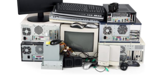 Your Guide To Holiday Gadget Recycling Earth 911 Computer Recycling Electronic Recycling Electronic Waste Recycling
