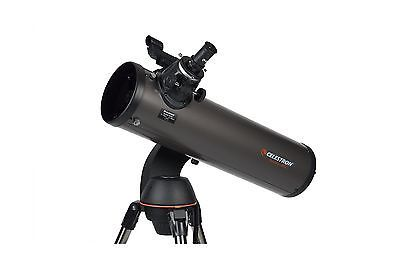 A brief history of the astronomical telescope iii newton and his