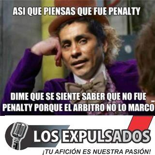 d592b10ac2a284fa0d19e05ae8278dfd jorge campos futbol mexicano pinterest meme and memes,Jorge Meme