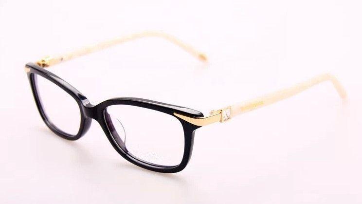 Designer Eyeglass Frames cateye For Women | designer cat eye women ...