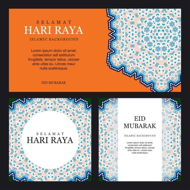 Eid Mubarak Design Template Eid Mubarak Design Eid Mubarak Design Vector Eid Mubarak Design Text Png And Vector With Transparent Background For Free Download Design Template Eid Mubarak Templates