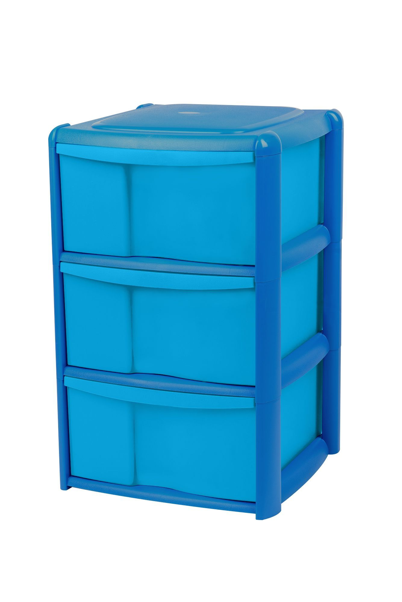 111 Reference Of Plastic Stacking Drawers Uk In 2020 Plastic Drawer Organizer Plastic Drawers Craft Storage Drawers