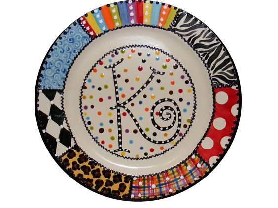 Home Page for the Painted Peacock Paint Your Own Pottery Studio in Greenville North Carolina.  sc 1 st  Pinterest & Pin by HotPots on Fun Pottery Painting Ideas | Pinterest | Pottery ...