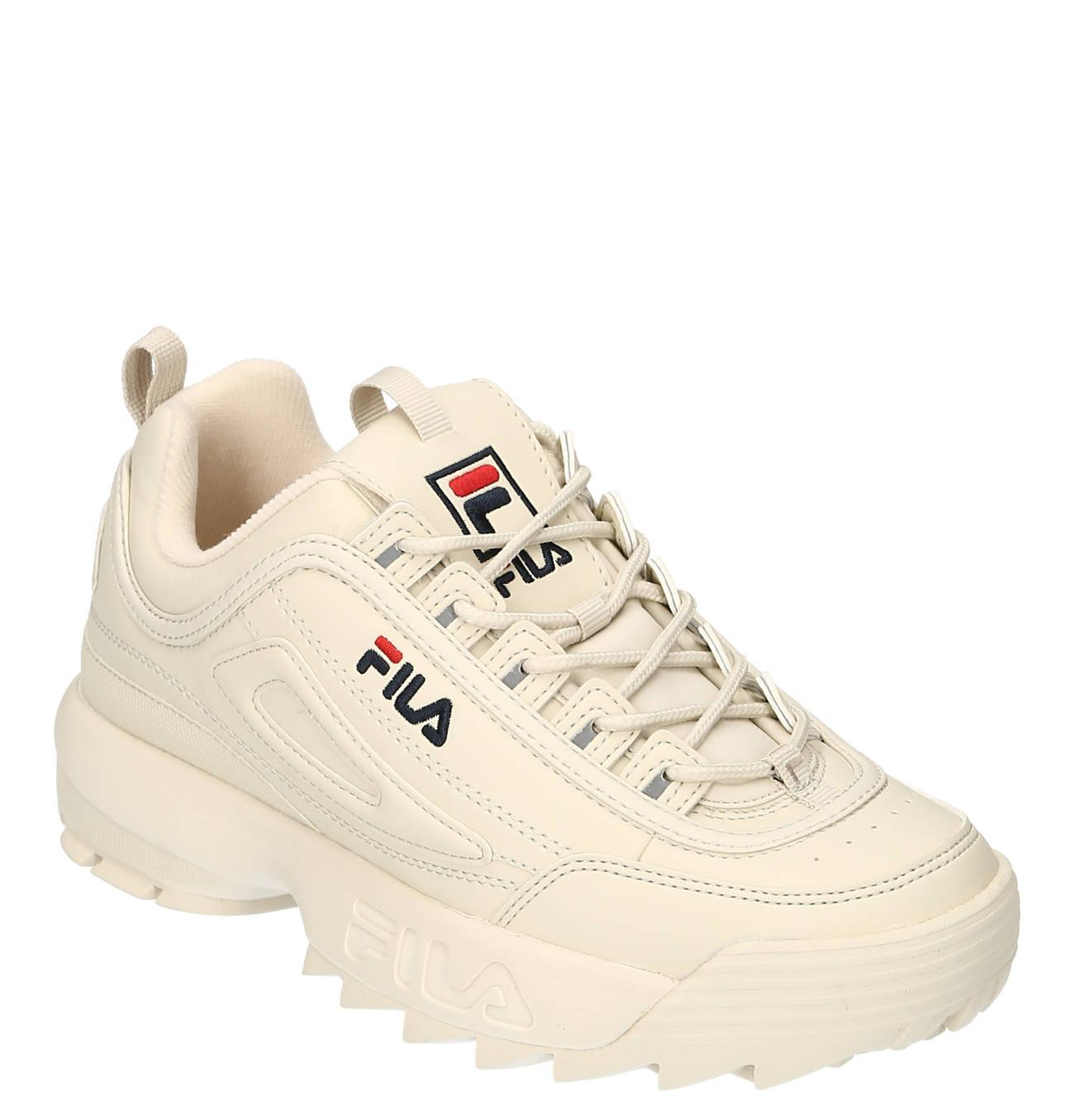 XL Sneaker