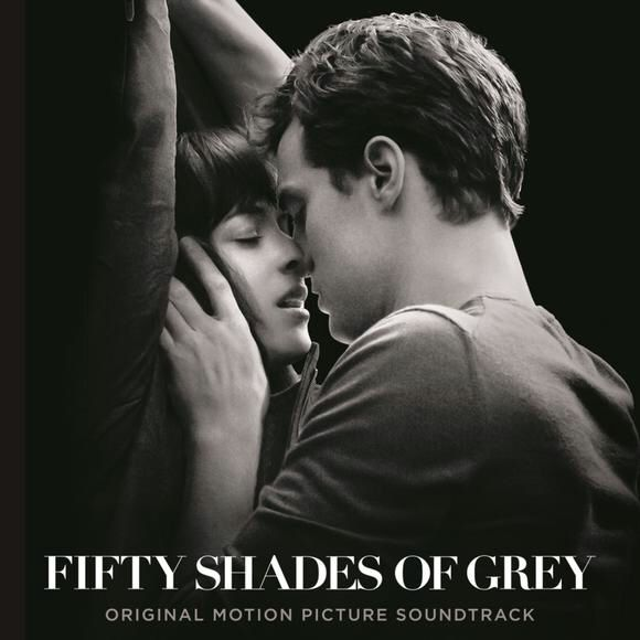 This is my jam: Love Me Like You Do by Ellie Goulding on Ed Sheeran Radio ♫ #iHeartRadio #NowPlaying