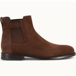Chelsea Boots Fashion Fashion Shoes Chelseaboots In 2020 With Images Chelsea Boots Boots Suede Chelsea Boots