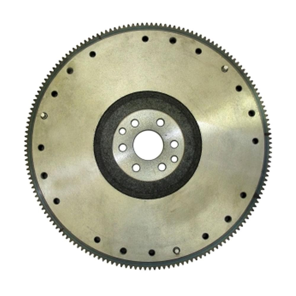 RhinoPac Premium Clutch Flywheel-167758