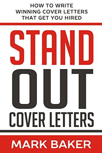 Marvelous Cover Letters Read Now. Buy Now £239 BOOK DESCRIPTION WANT TO .