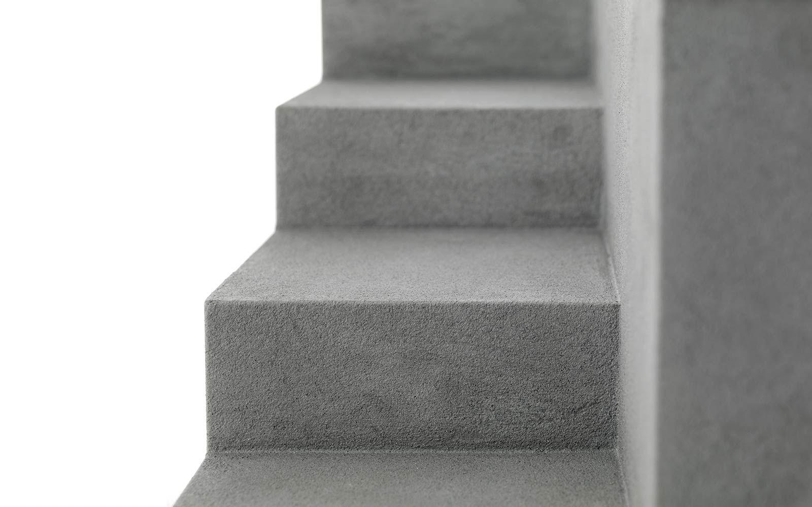 cemento mogg - Cerca con Google