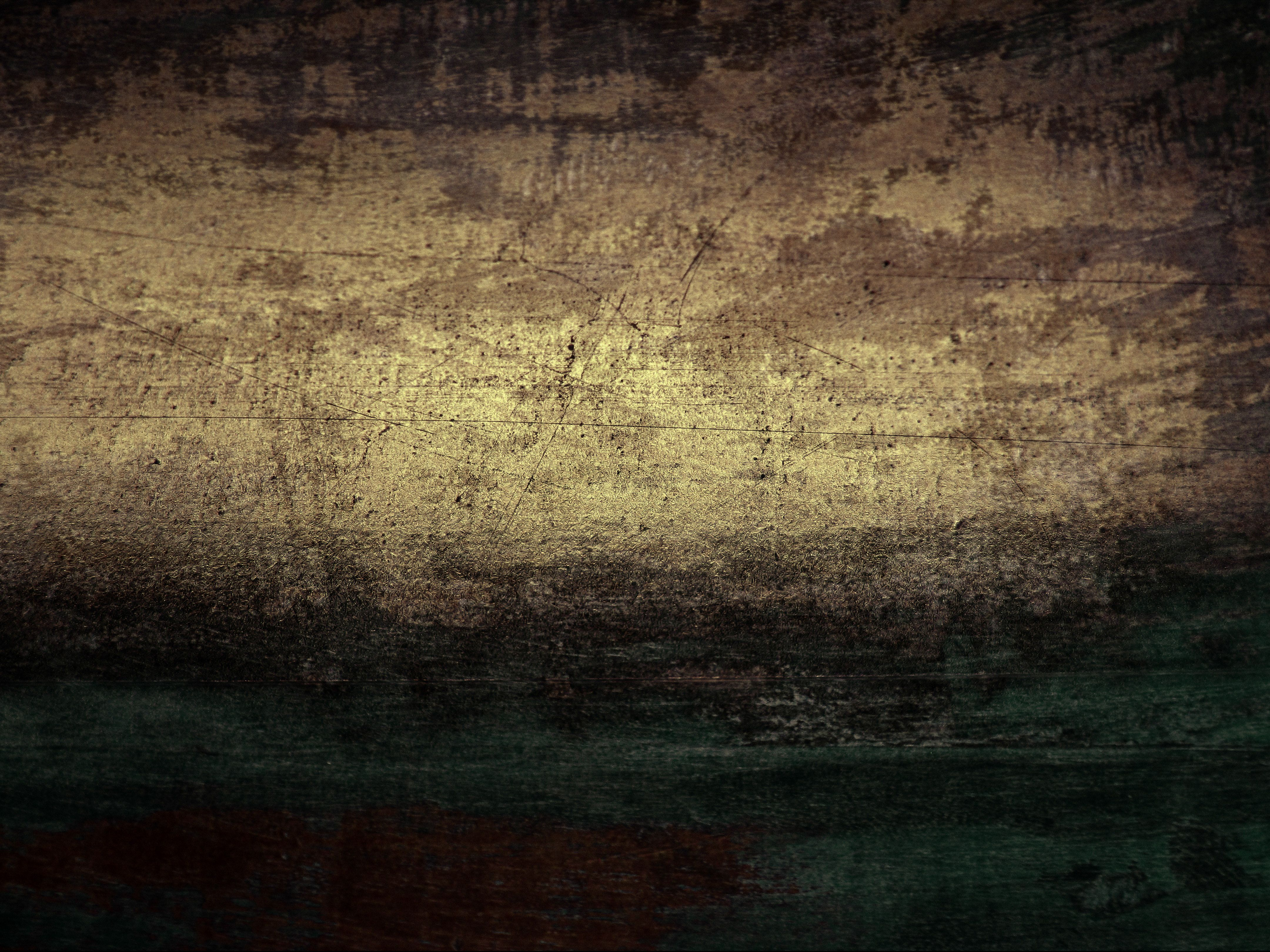 grunge texture ugly hard core scratched wallpaper fused ...
